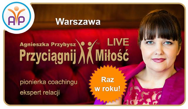 Przyciagnij-Milosc-Live-Agnieszka-Przybysz