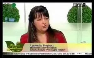 jak-przyciagnac-milosc-TVP4 (5)