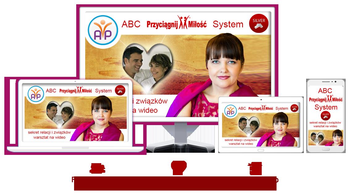 rezerwacja program online