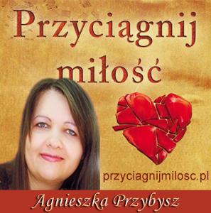 przyciagnij_milosc_warsztaty