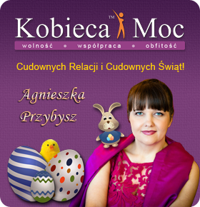 Wielkanoc2014-radiokobiecamoc