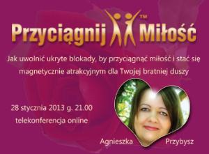 baner-single-przyciagnij-milosc-Agnieszka_Przybysz-28.01 - Kopia