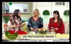 jak-przyciagnac-milosc-TVP4 (1)