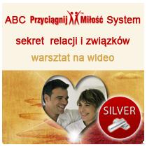 abc_przyciagnij_milosc_system