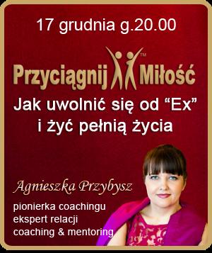 zyj-pelnia-Agnieszka-Przybysz-17-grudnia