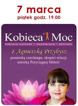 Kobieca_MOC_7marca