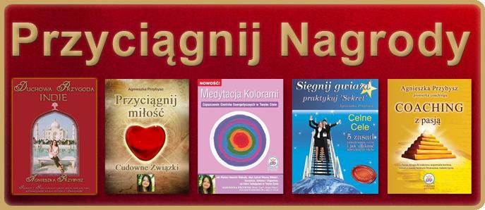 coaching-ksiazki-publikacje-przyciagnij-nagrody_1