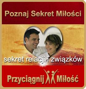 poznaj_sekret_milosci