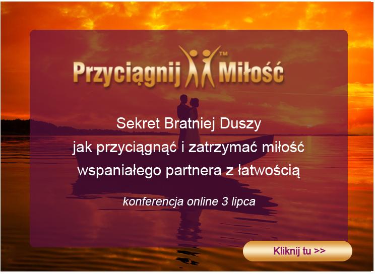 sekret-bratniej-duszy-przyciagnij-milosc_Agnieszka-Przybysz