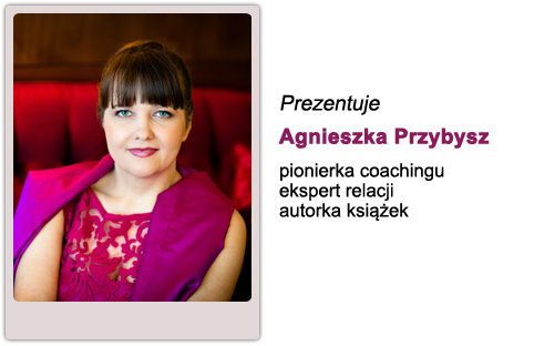 Agnieszka-Przybysz-pionierka-coachingu-ekspert-relacji