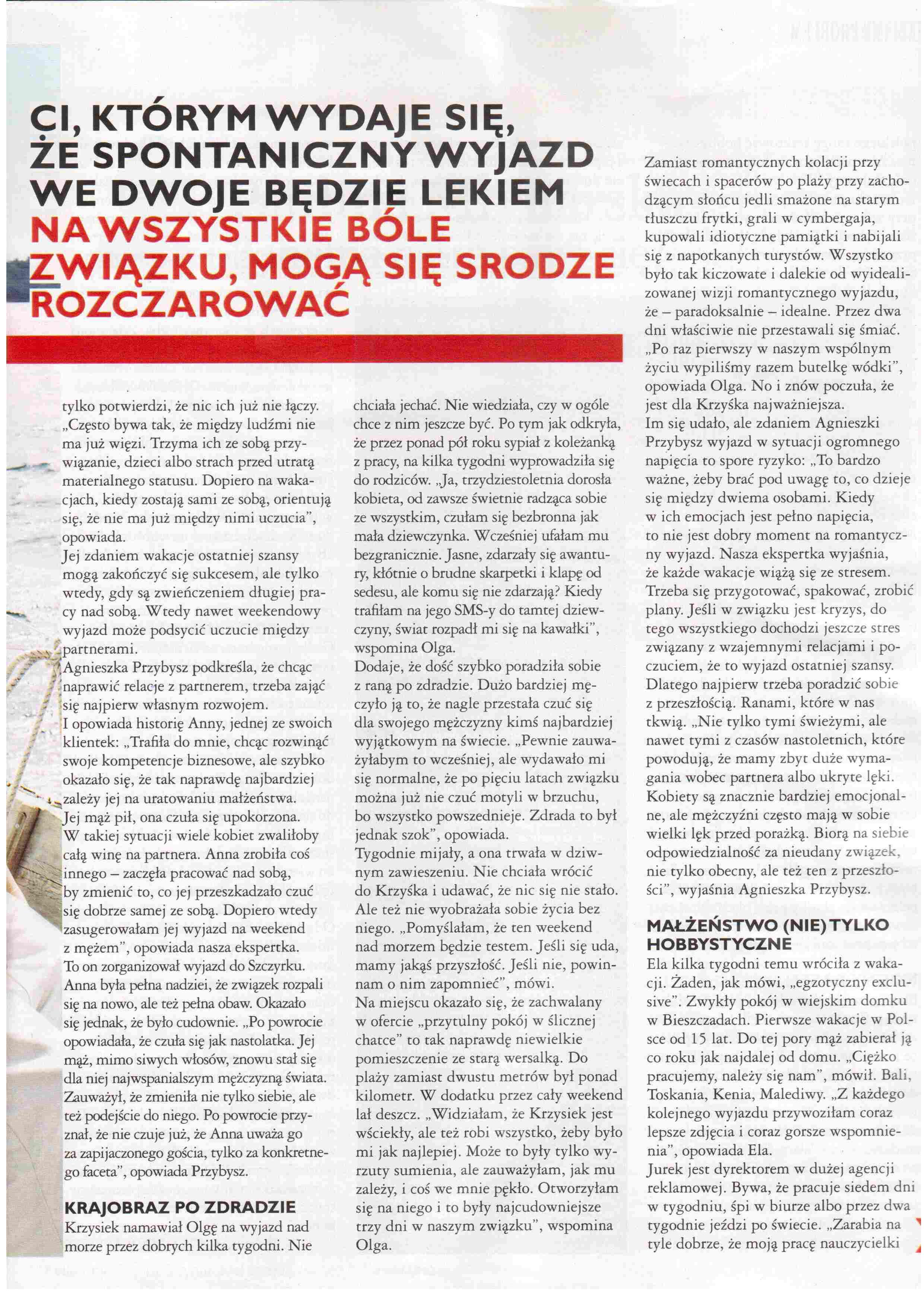 Grazia-Agnieszka_Przybysz 2014-08-20Page_2