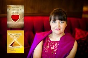 Agnieszka-Przybysz-skuteczny-coaching