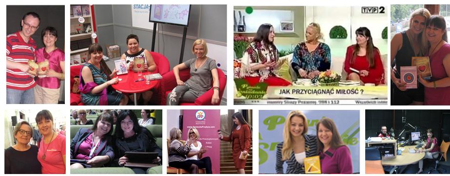 Agnieszka_Przybysz_coaching-media