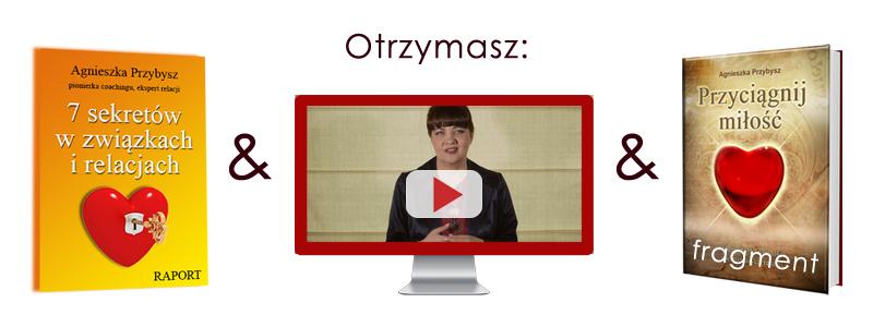 abc-Agnieszka-Przybysz-coaching