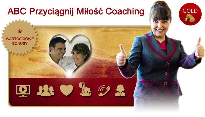 abc-Przyciagnij-Milosc-coaching