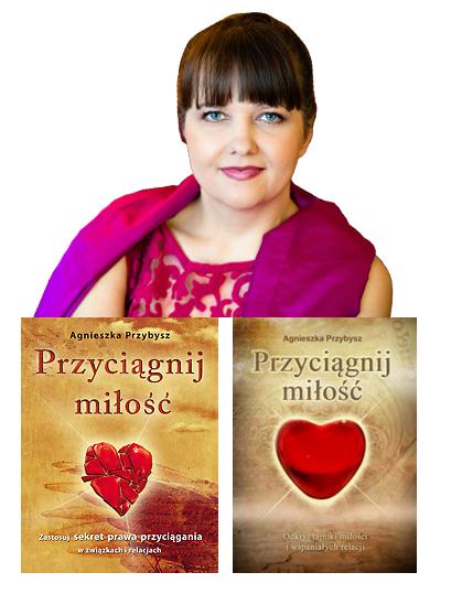 Agnieszka-Przybysz-Coaching-Przyciagnij-Milosc