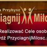 coach-milosc-coaching-zwiazku- ekspert-Agnieszka-Przybysz