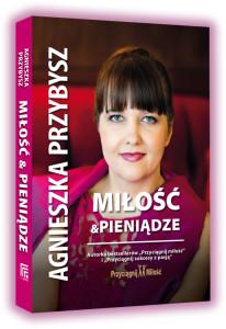 Milosc-i_Pieniadze-Agnieszka_Przybysz