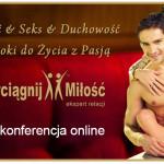 telekonferencja-milosc-duchowosc-bez daty