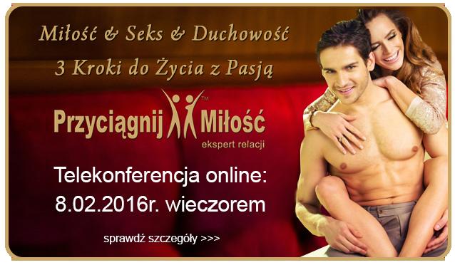 telekonferencja-milosc-duchowosc