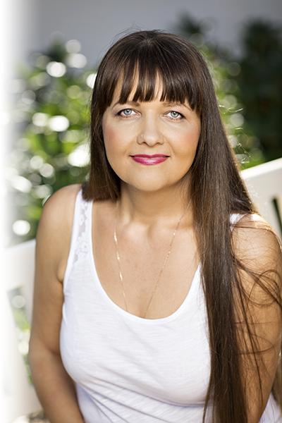 Agnieszka-Przybysz-coaching