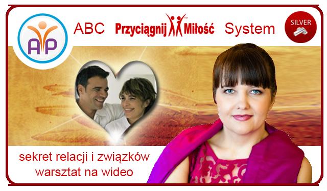 abc-Przyciagnij-Milosc-silver-Agnieszka-Przybysz-Coaching