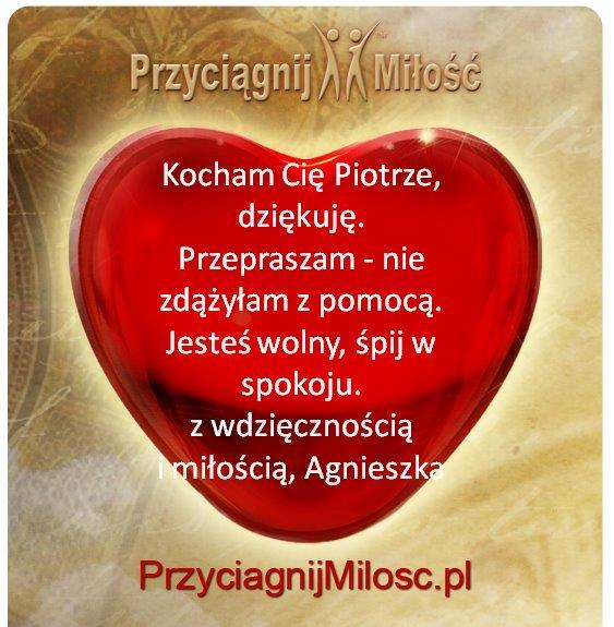 piotr (1)