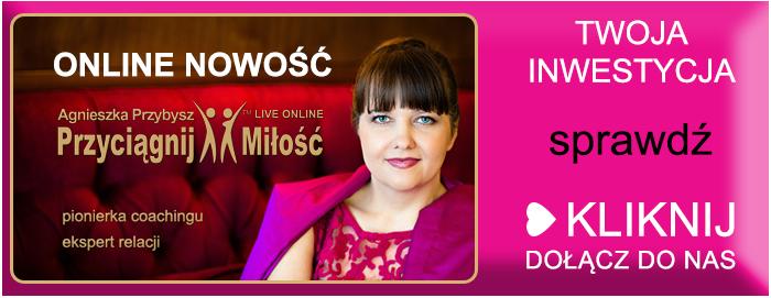 Przyciagnij-Milosc-LIVE-ONLINE-Agnieszka-Przybysz-coaching