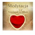 medytacja-milosc-przyciagnij-milosc-partnera-agnieszka-przybysz