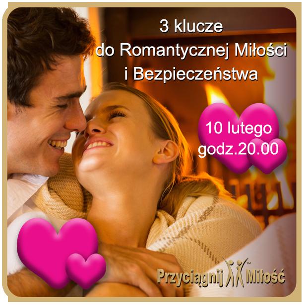 coaching-romantyczne-historie-Przyciagnij-Milosc-coaching-relacji