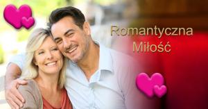 Romantyczna-milosc-coaching-przyciagnij-milosc