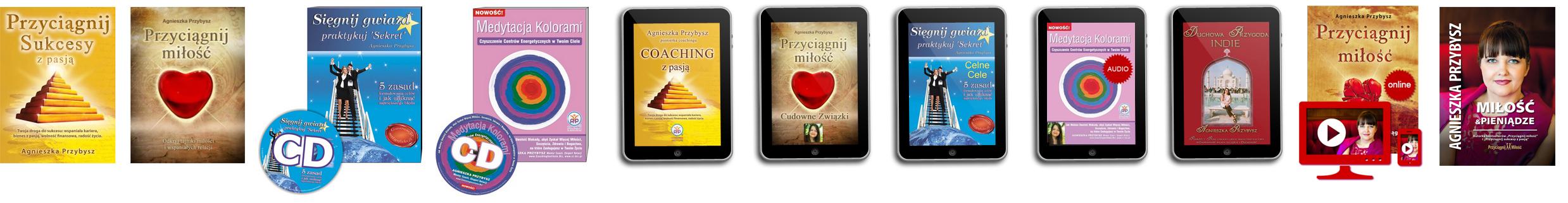 publikacje-Agnieszka-Przybysz (2)